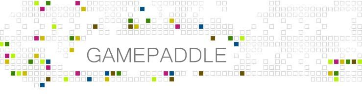 GAMEPADDLE  |  Exzessivem Computerspielen durch Empowerment begegnen