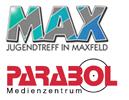 Parabol.Max