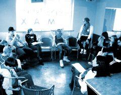 Diskussion über Spiele, Genres, Kriterien, Spielzeiten, Jugendschutz ...
