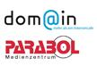 Parabol.Dom@in