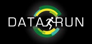 DataRun-black