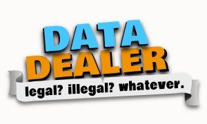 DataDealer 2