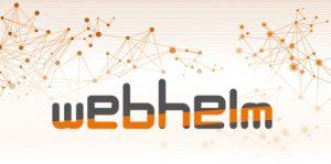 Webhelm