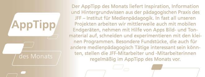 App-Tipp: Minecraft Pocket Edition