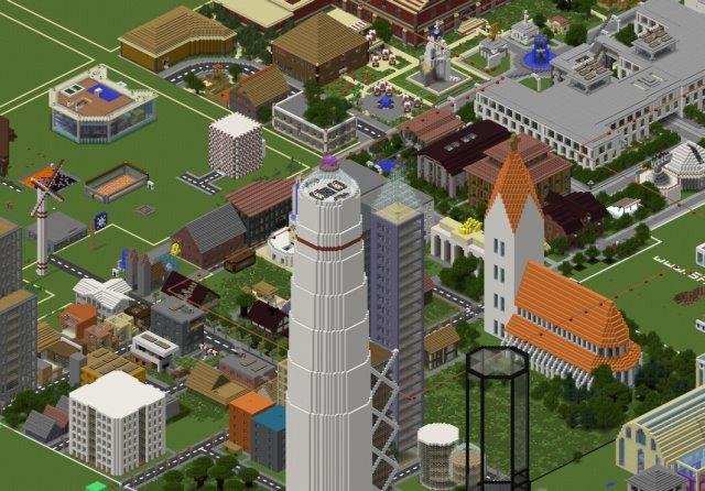 Minecraft Spielen Deutsch Minecraft Computerspiele Bild - Minecraft computerspiele