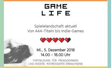 Spielelandschaft aktuell – von AAA-Titeln bis Indie-Games am 5. Dezember